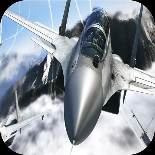 AirFighter 3D