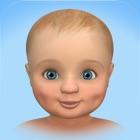 宝宝认脸 – 有趣的儿童早期教育! icon