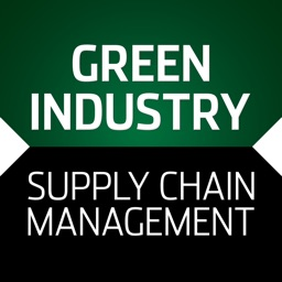 Green Industry Supply Chain Management