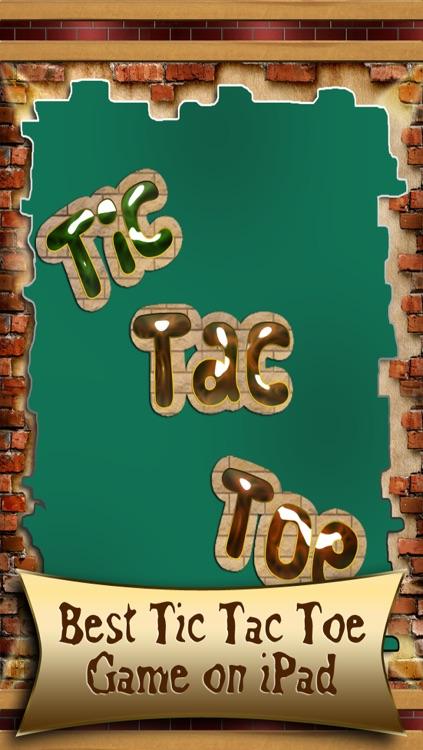 Tic Tac Toe`