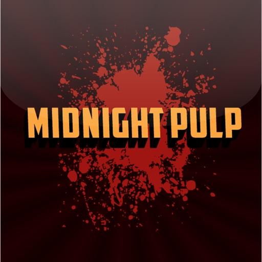 Midnight Pulp icon