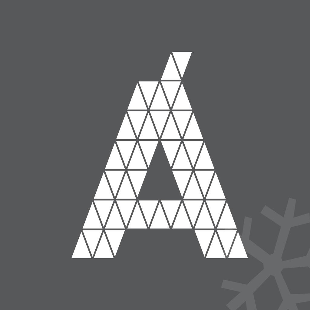 Nieve Aragón - Guía de viaje