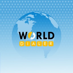 World Dialer
