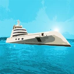 Super Yachts
