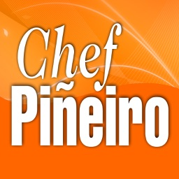 Chef Pineiro