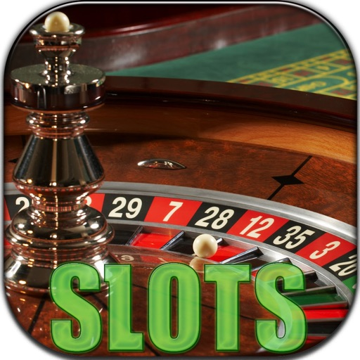 VIP Winnings on Roulette Slots - FREE Slot Game Big Riley Bets and Loots