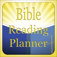 Codes for Bible Reading Planner Hack
