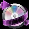 TotalMediaConverter Plus - XIAO SHU