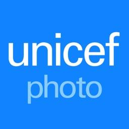 UNICEF Photography