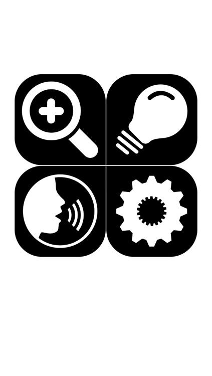 Better Vision App