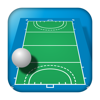 Field Hockey Manager 13 - Mantu