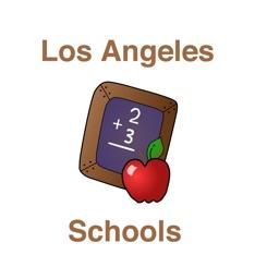 LA Schools