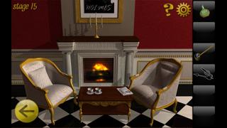 World Escape screenshot four