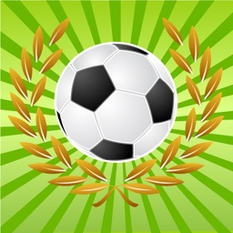 A Sort By Size Game for Children: Learn and Play with Soccer