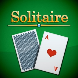 Solitaire Duo