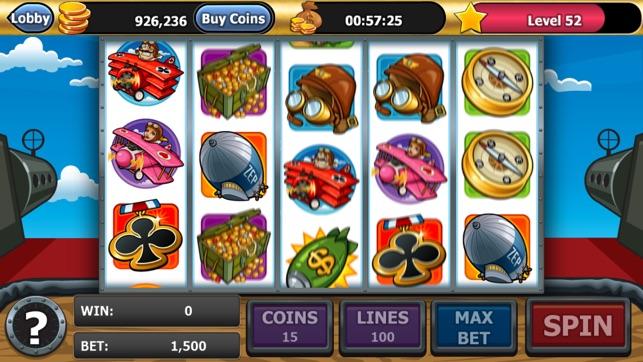 Casino singapore pantip