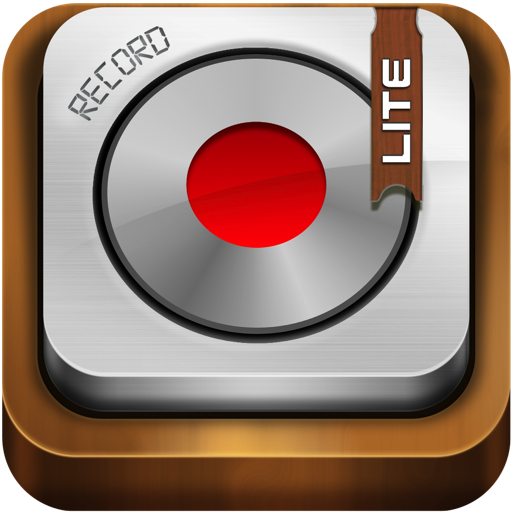 Screen Record Lite