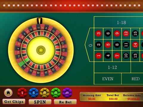 roulette royale casino cheat