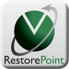 RestorePoint Cloud Backup V12.0 iphone and android app