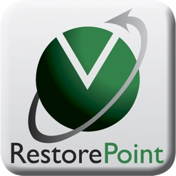 RestorePoint Cloud Backup V12.0