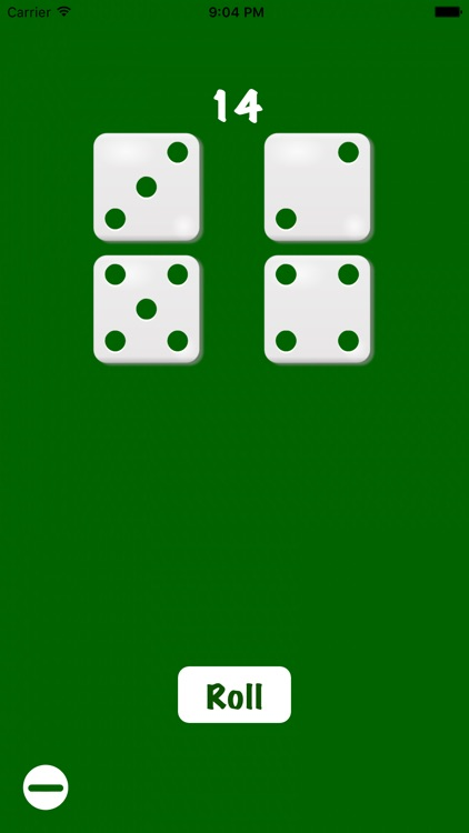 Awesome Dice Roll Pro (Ad Free)