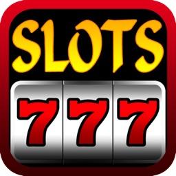 Slots Machine™