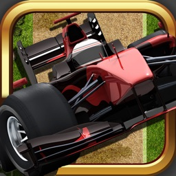 Ace Racing X57 Free Chase Game