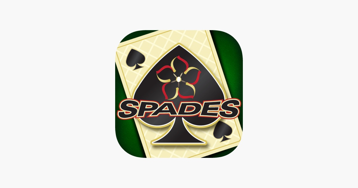 Free Spades App For Iphone