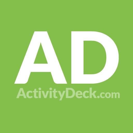 ActivityDeck