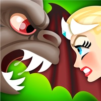 Codes for Attack of Oz Magic Battle: Wizard vs Flying Monkey—FREE Fantasy Adventure Racing Game Hack