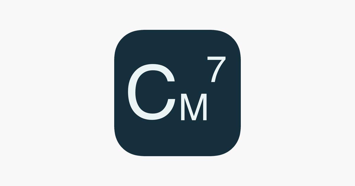 Chordec On The App Store