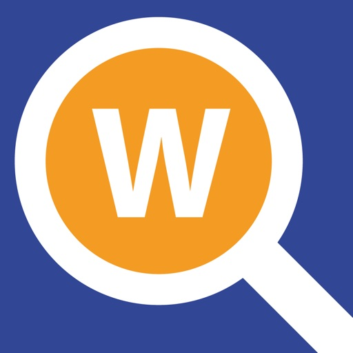 Word Search Free+
