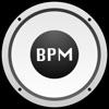 Catch The BPM - BPM Counter