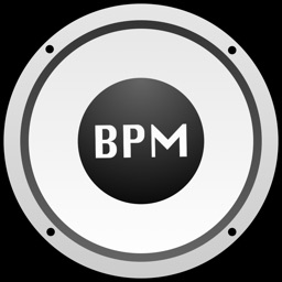 Catch The BPM - BPM Counter