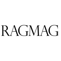 RAGMAG Magazine