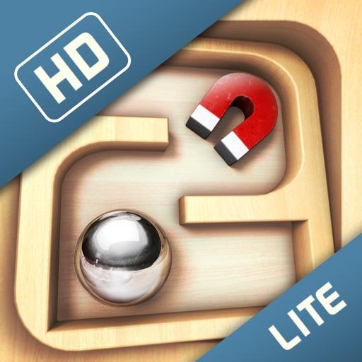 Labyrinth 2 HD Lite