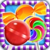Sweet Candy Tap FREE