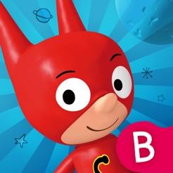 Super Juegos Educativos De Samsam Aventuras Ludicas Para Ninos Y