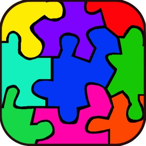 iPuzzles