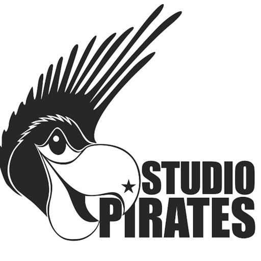 STUDIO PIRATES