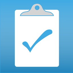 Checklist Wrangler