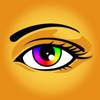Зрение +