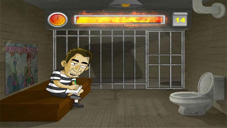 Jail Break now!