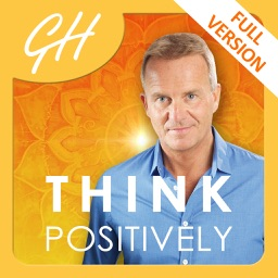 Positive Thinking by Glenn Harrold