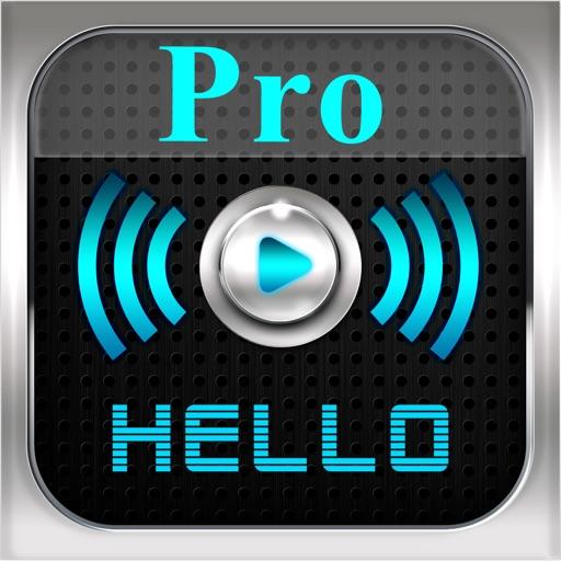 Voice Generator Pro