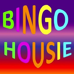 BingoHousie