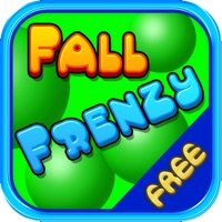 Codes for Fall Frenzy Hack