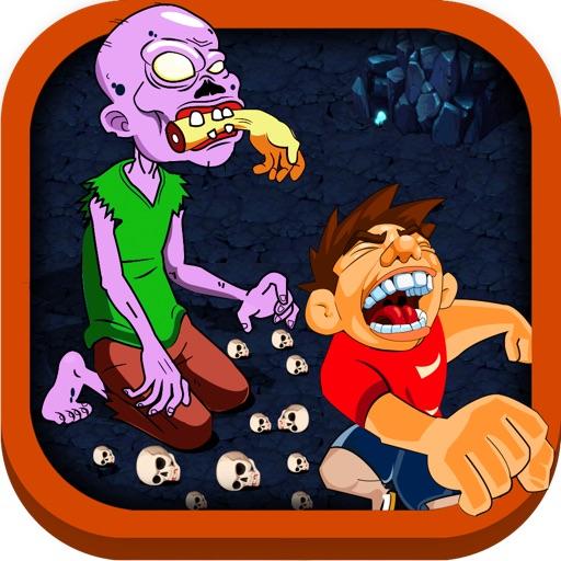 Zombie Smasher Attack Squad Battle - Killer Survival Escape Challenge Game Free