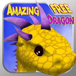 Amazing Dragon Free