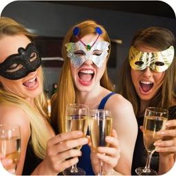 Bachelorette Party Decoration Ideas